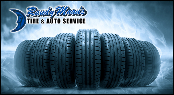 Image result for Randy Moon Tire and Auto