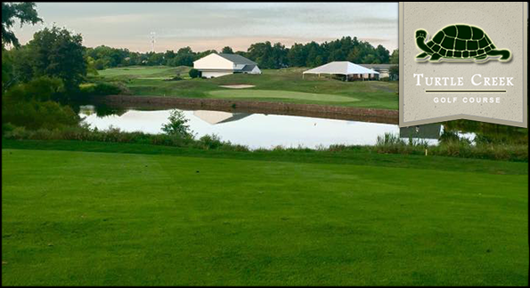 Turtle Creek Golf Course can be reached at 610-489-5133